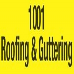 1001 Roofing