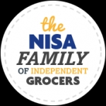 NISA LOCAL WESTWOODSIDE