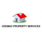 Ceemac Property Services