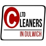 Cleaners In Dulwich Ltd