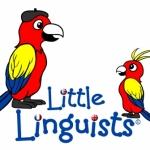 Little Linguists Nursery School Ltd