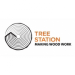 Greater Manchester TreeStation