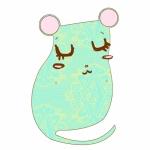 Minimum Mouse