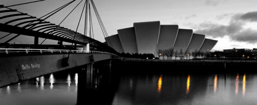The Glasgow Law Practice, Baillieston | 81 Main St Baillieston, Glasgow G69 6AD | +44 141 773 2145