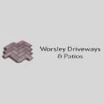 Worsley Driveways & Patios