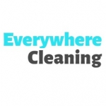 Everywhere Cleaning
