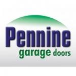 Pennine Garage Doors