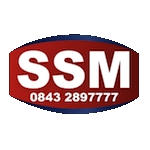 Security Systems Maintenance Ltd