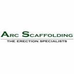 ARC Scaffolding