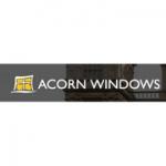 Acorn Windows