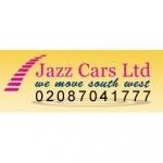 Jazz Cars