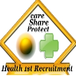 Health 1st Recruitment Ltd