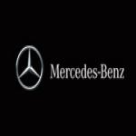 Mercedes Sunderland