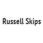 Russell Skips