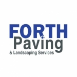 Forth Paving and Landscaping