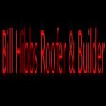 Bill Hibbs Roofer & Builder