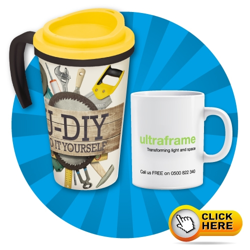 Promotional Mugs, Printed Mugs, Promotional Corporate Branded Mugs, Cheap Printed Mugs. We have a wide variety of promotional mugs, view on our website www.fyldepm.co.uk/mugs. Low prices, fast quotes, excellent service.