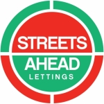 Streets Ahead Lettings Ltd - letting agents