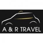 A&R Travel