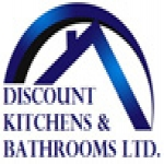 Discount Kitchens and Bathrooms ltd