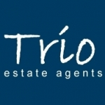 Trio Estate Agents