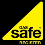 Tameside Gas Safe | Stanley Heating