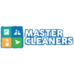 Master Cleaners Bristol And Bath.
