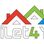 Ilet4you Ltd