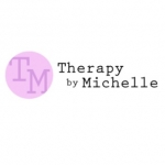 Therapy by Michelle