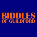 Biddles of Guildford (OfficeTeam)