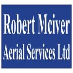 Robert Mciver