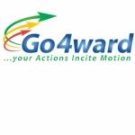 Go4ward