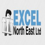 Excel North East Ltd