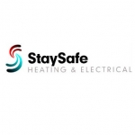 Staysafe Heating & Electrical