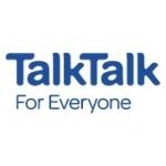 Talk Talk - 0800 049 4228 - All Area's