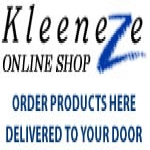 Kleeneze Online Shop - ORDER PRODUCTS ONLINE 24/7 TO ANYWHERE IN UK