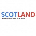 Scotland Coach Company