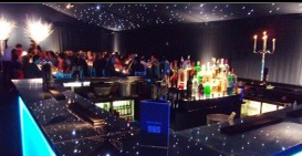Party Bar Hire