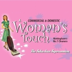 A Woman's Touch Domestic Services