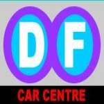 D F car centre