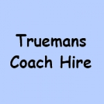 Truemans Coach Hire