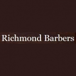 Richmond Barbers