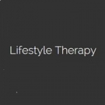 Lifestyle Therapies