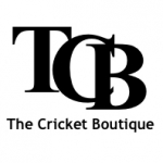 The Cricket Boutique