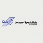 WG Joinery Ltd
