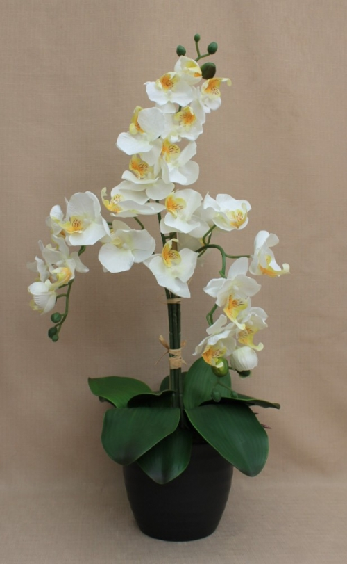 Buy Artificial Flowers Online