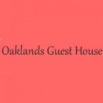 Oaklands Guesthouse