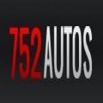752 Autos