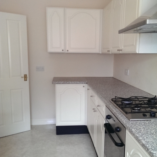 Intensive Kitchen Cleaning only £39.00 (£19 with End of Tenancy Clean)