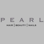 Pearl Hair & Beauty